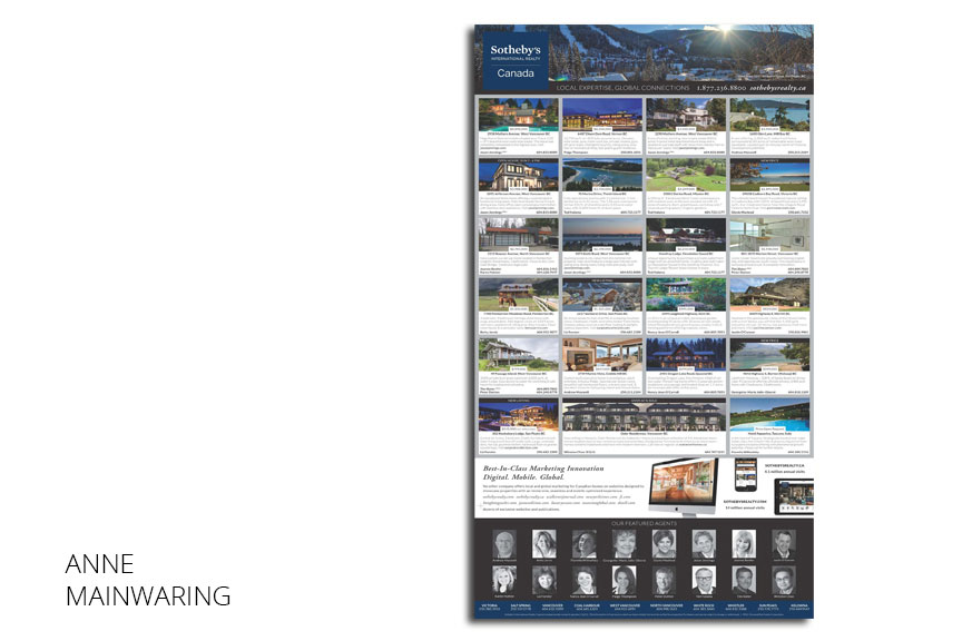 Ian Watt Marketing Page Sothebys Vancouver Sun.jpg