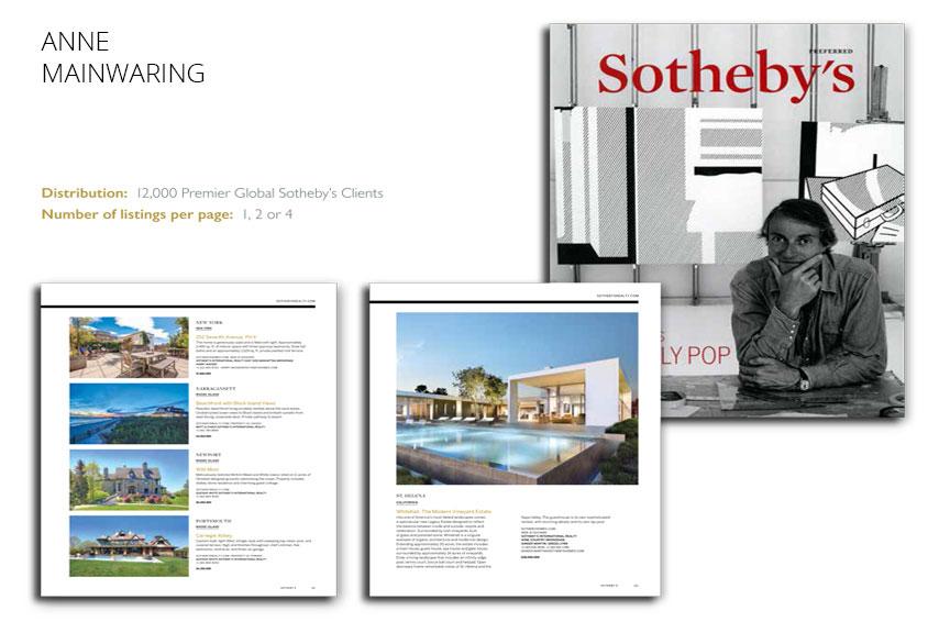 Ian Watt Marketing Preferred Magazine.jpg