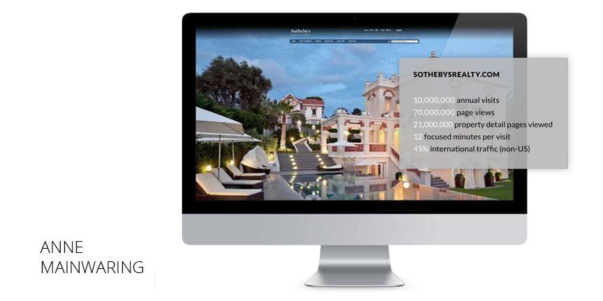 Ian Watt Marketing Page SothebysCom.jpg