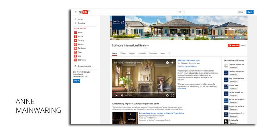 Ian Watt Marketing YouTube Channel.jpg