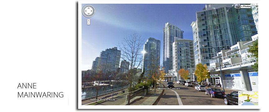 Ian Watt Marketing Page Street View.jpg