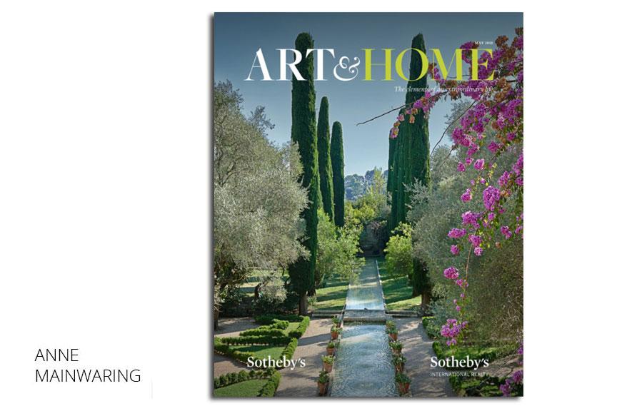Ian Watt Marketing Page Art and Home Magazine.jpg