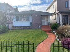 South Vancouver House/Single Family for sale:  4 bedroom 1,764 sq.ft. (Listed 2021-03-02)