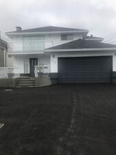 Queensborough House/Single Family for sale:  5 bedroom 2,711 sq.ft. (Listed 2021-03-02)