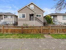 Killarney VE House/Single Family for sale:  8 bedroom 3,188 sq.ft. (Listed 2021-04-16)