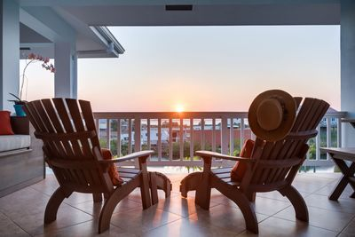 Placencia Condominium for sale:  1 bedroom 775 sq.ft. (Listed 2019-02-14)