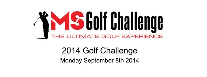 MS Golf Challenge 2014 (2).jpg