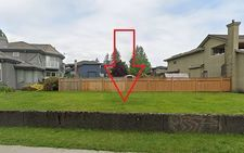 Coquitlam �貴� Lot for sale: