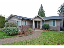 White Rock House for sale:  3 bedroom 1,700 sq.ft. (Listed 2015-04-10)