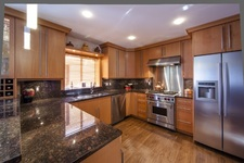 Crescent Bch Ocean Pk. House for sale:  4 bedroom 2,772 sq.ft. (Listed 2016-07-11)