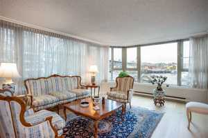 Yaletown Condo for sale:  2 bedroom 1,278 sq.ft. (Listed 2020-02-24)
