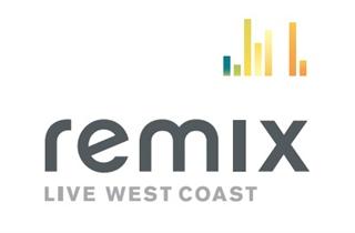 logo- remix