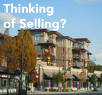 Thinking-of-Selling 2
