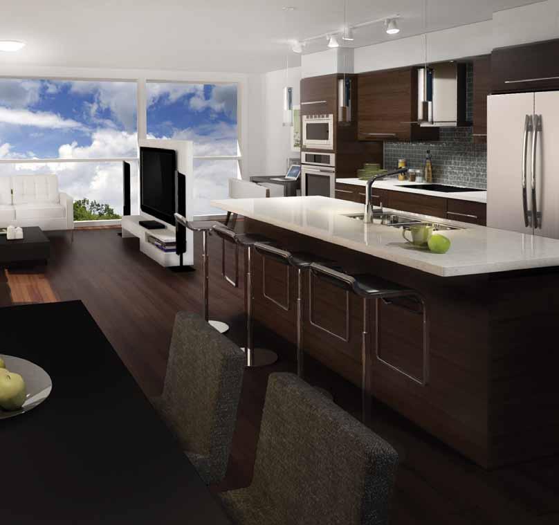 700 marine kitchen 1