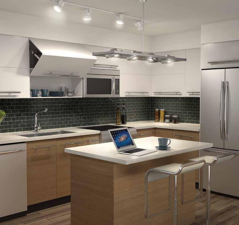700 marine kitchen 2