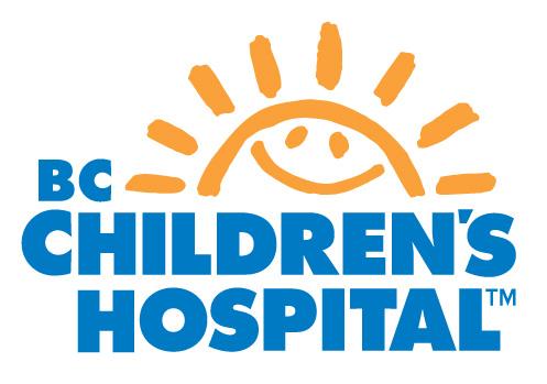 BC Childrens