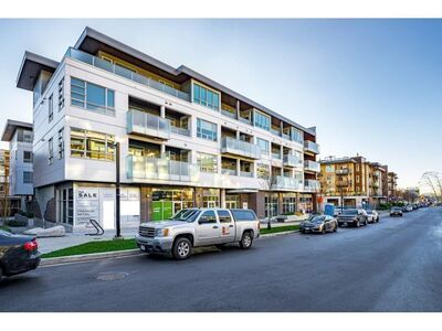 Mosquito Creek Apartment/Condo for sale:  2 bedroom 880 sq.ft. (Listed 2021-01-04)