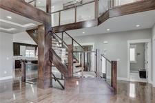 Valley Ridge House for sale:  6 bedroom 2,934 sq.ft. (Listed 2018-08-23)