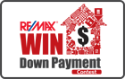 Win Downpayment