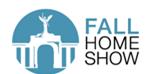 Fall Home Show Logo