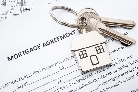 Tips on How to Get A Mortgage that Suits You.jpg