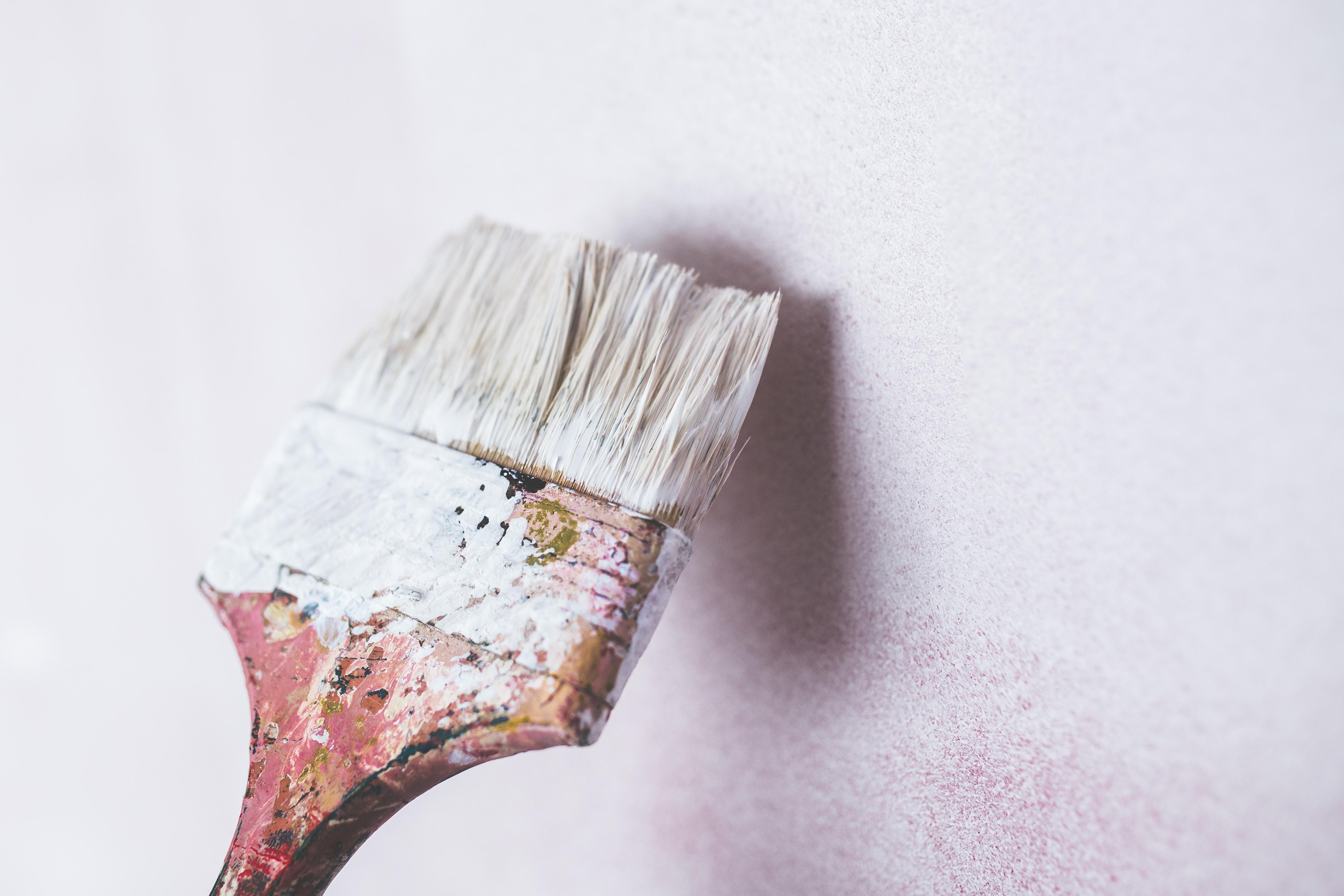 easy home repairs.jpg