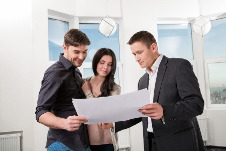 8 Questions to Ask When Buying a House.jpg