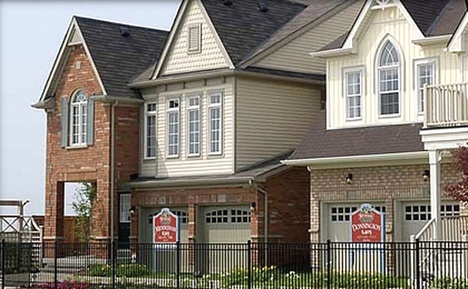 Houses_for_sale_in_Ajax.jpg
