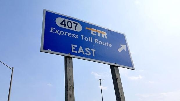 407-toll-sign.jpg