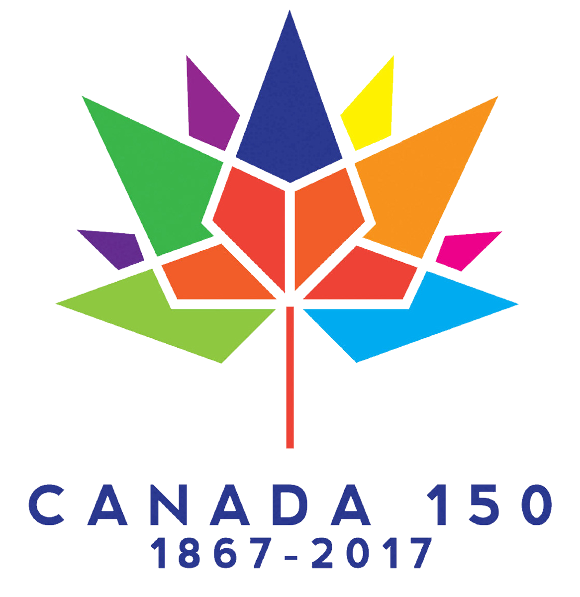 Canada-150-logo3-TR.png