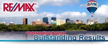 Remax Outstanding Agents