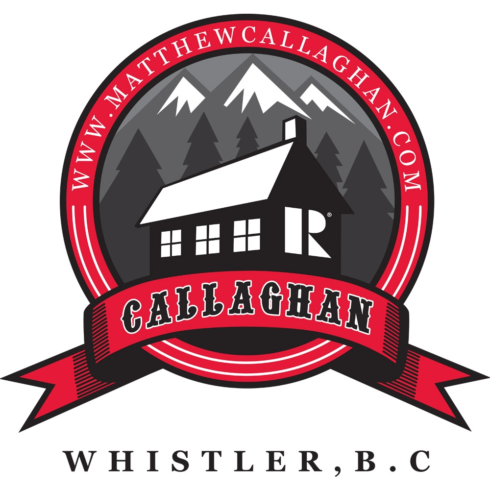 Whistler REALTOR Matthew Callaghan.JPG