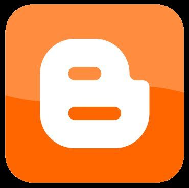 blogspot-logo -blackbg.jpg