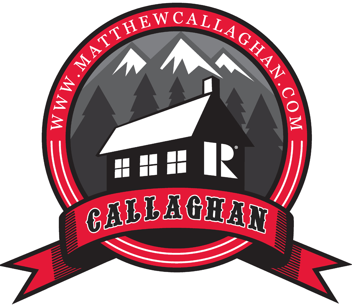 Callaghan - No Whistler.jpg