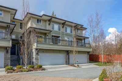 Brackendale Townhouse for sale:  3 bedroom 2,350 sq.ft. (Listed 2018-03-27)