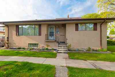 Main House for sale:  4 bedroom 1,980 sq.ft. (Listed 2018-07-16)