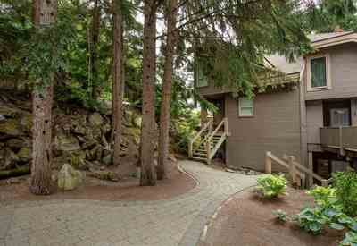 Whistler Cay Heights Townhouse for sale:  5 bedroom 2,117 sq.ft. (Listed 2018-07-16)