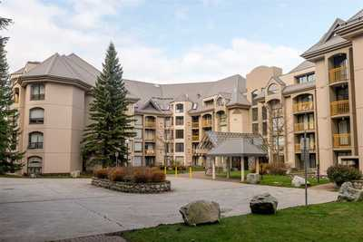 Benchlands Condo for sale:  1 bedroom 585 sq.ft. (Listed 2019-02-23)