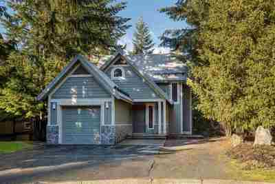Nordic House for sale:  5 bedroom 2,796 sq.ft. (Listed 2019-02-23)
