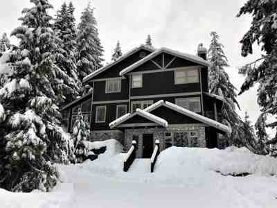 Nordic House for sale:  6 bedroom 3,525 sq.ft. (Listed 2019-02-23)