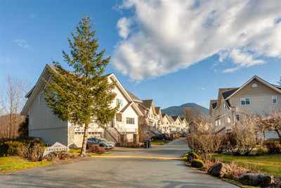 Northyards Townhouse for sale:  3 bedroom 1,532 sq.ft. (Listed 2019-12-13)