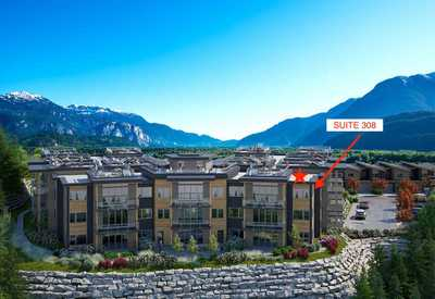 Tantalus Condo for sale:  2 bedroom 1,082 sq.ft. (Listed 2019-12-13)