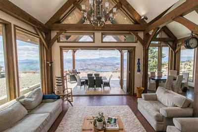 Out of Town House for sale:  5 bedroom 4,364 sq.ft. (Listed 2019-12-13)