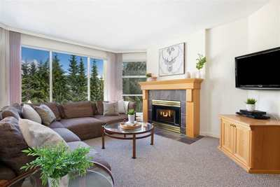 Benchlands Condo for sale:  2 bedroom 1,064 sq.ft. (Listed 2019-12-13)