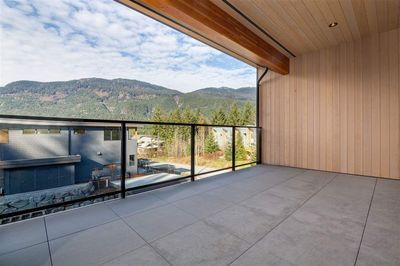 Cheakamus Crossing Duplex for sale:  3 bedroom 2,149 sq.ft. (Listed 2019-12-13)