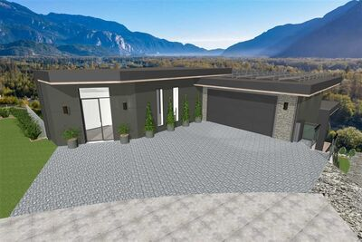 Tantalus House/Single Family for sale:  3 bedroom 3,948 sq.ft. (Listed 2020-11-05)