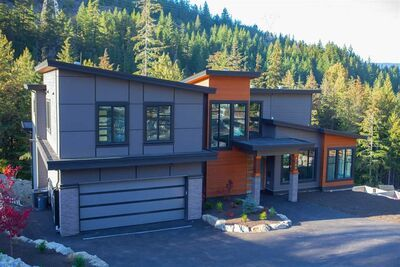 WedgeWoods House/Single Family for sale:  6 bedroom 5,390 sq.ft. (Listed 2020-11-05)