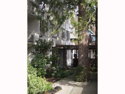 301 1785 ESQUIMALT Ave, West Vancouver.jpeg