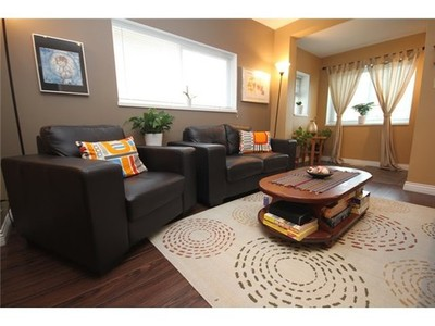 Renfrew VE House for sale:  6 bedroom 2,667 sq.ft. (Listed 2014-02-20)