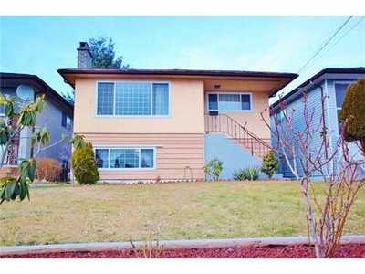 South Slope House for sale:  5 bedroom 2,300 sq.ft. (Listed 2014-02-12)